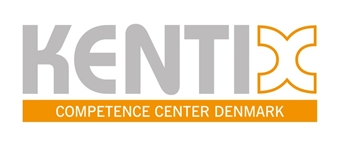 Kentix Competence Center Denmark