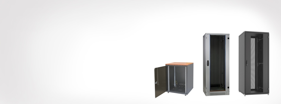 Cabinet series PRO and OFFICE